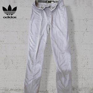 (NWT) Adidas baseball pants DK Elite- Medium